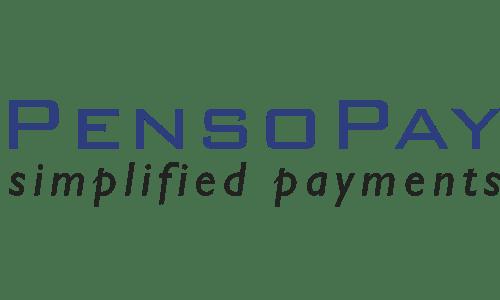 Pensopay-05092016