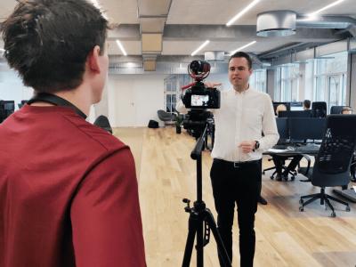 Samuel_Mathias-videooptag