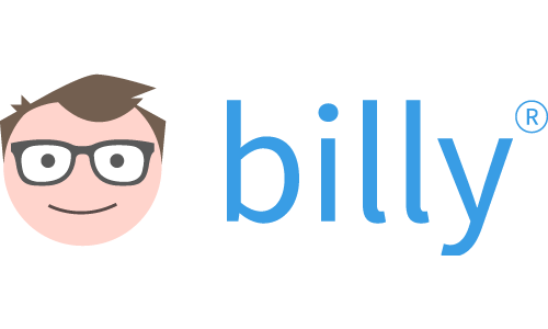billy-google