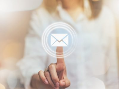email-marketing-ios-15