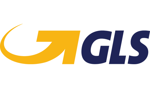 gls-logo-positive-rgb-download-11622