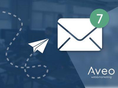 mail-ikon-billede