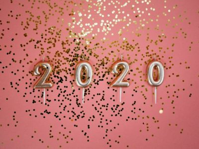 photo-of-2020-on-pink-background