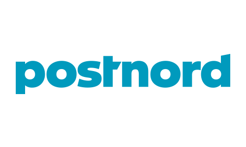 postnord-logo_noback_500x150px
