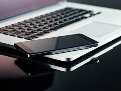 smartphone-webshop-7-doedssynder